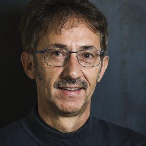 Alessandro Baccon AB2ER architetti
